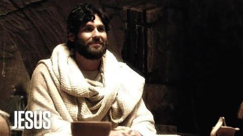 Jesús Jesús recuerda con amor las enseñanzas de su padre José al enterarse de su muerte