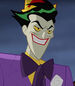 Joker-justice-league-action-8.81