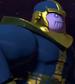 LMSHGGTT Thanos