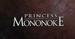 Mononokeengtitle