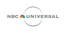 Nbc-universal-old-logo
