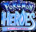 Pokemon M05 logo