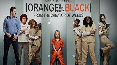 Resumen de Orange Is the New Black 1ª Temporada de Netflix (Doblado Latino Oficial)