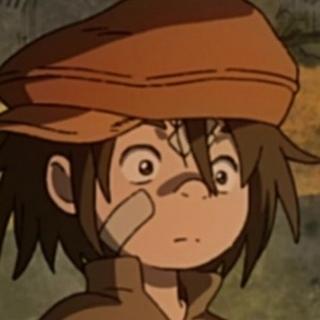 Sachio en <a href=