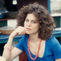 Jill Bryant (<a href=