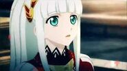 Tales Of Zestiria The Cross Canal BitMe