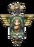 WOW Dwarf Crest