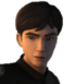 Wedge Antilles - Rebels