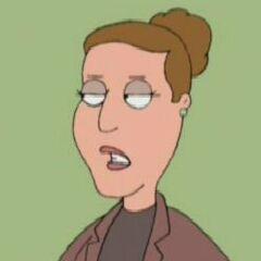 Angela en <a href=