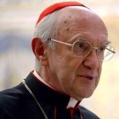 Papa Francisco en <a href=