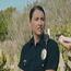 AT-T02E03-PoliciaNovata