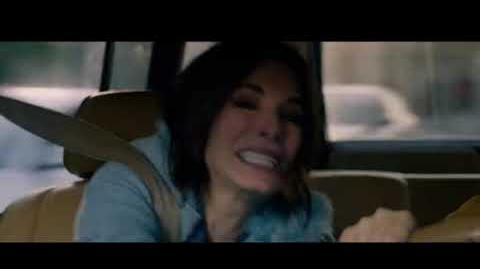 A Ciegas (Bird Box) Trailer Latino Sandra Bullock
