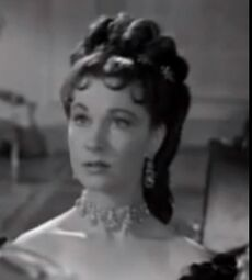 Anna Karenina-1948