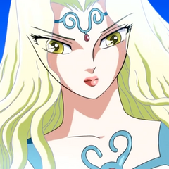 Artemisa en <a href=