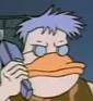 DuckmanAgnesDelRooney