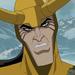 EMH-Loki