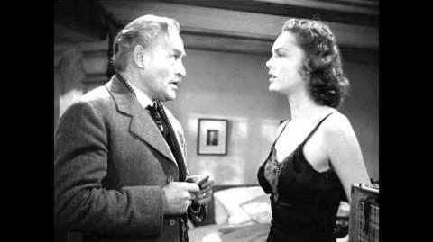 Edge of Darkness (1943) Latino-0
