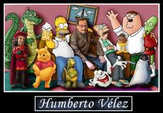Humbertovelez