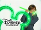IDs Disney Channel-0