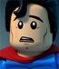 LJLV Superman