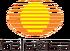 Logotipo de televisa 1990-1999