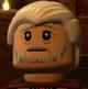Lor San - TFA Lego
