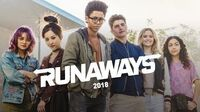 MARVEL´S RUNAWAYS LATINO PELEA FINAL-0