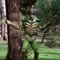 Mantis en <a href=