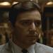 Michael Corleone 2