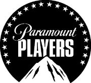 Paramount Players