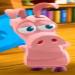 Pig Nephew -1