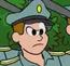 PoliciaMYSP