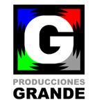 Produccionesgrandelogo