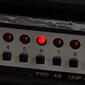 Radio de la polícia - SP2R