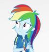 Rainbow EGROF RCOF