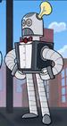 RobotSCCS
