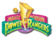 Saban's Mighty Morphin Power Rangers logo