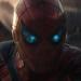 SpiderMan-AvengersEG