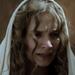 TheBible-VirgenMaría(joven)