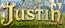 Title JKV