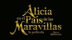Trailer Español Latino