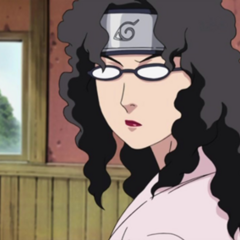 Maestra Suzume en <a href=