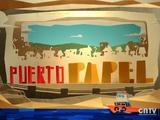 Puerto Papel