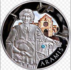 Aramis-personaje-1a