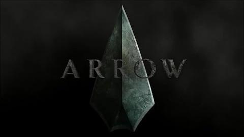 Arrow intro Temporada 2 Latino