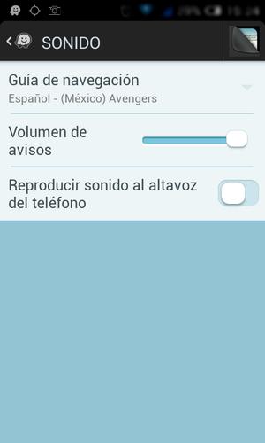 AvengersWaze1