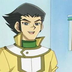 Bastion Misawa (1ª voz) en <a href=