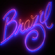 Brazil Insertos 1985