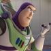 Buzz - TSEM
