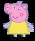 Chloe Pig